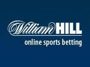 WilliamHill Betting