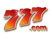 777.com Logo